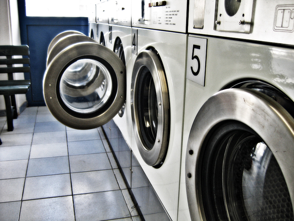 Things to Keep in Mind Before Buying a Washing Machine