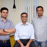 Onsitego is your buddy for digital and home appliances