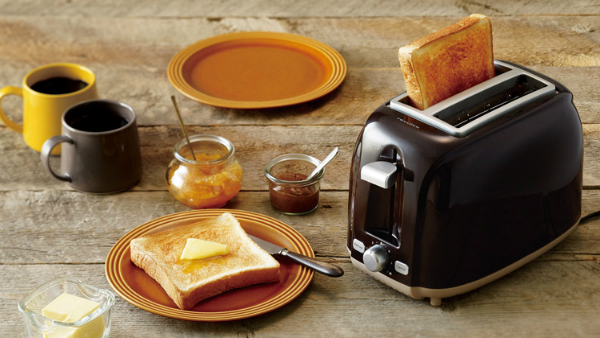 5 Essential Appliances For Singles and Bachelors