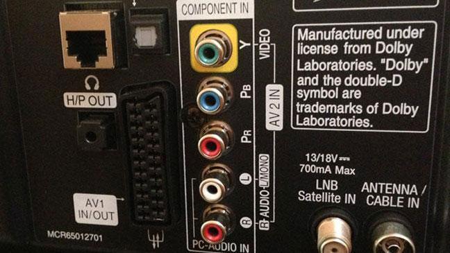 av-connections-explained-136390588431403901-140528122953
