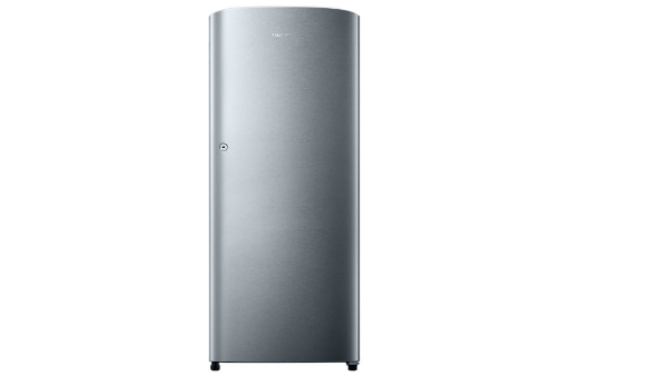 fridge-600x338