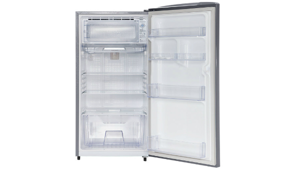 Review: Samsung 192-Litres Direct-cool Single-door Refrigerator