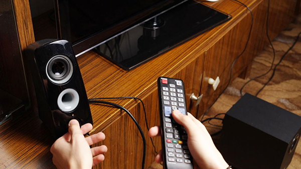 Common TV Problems and What You Can Do About Them
