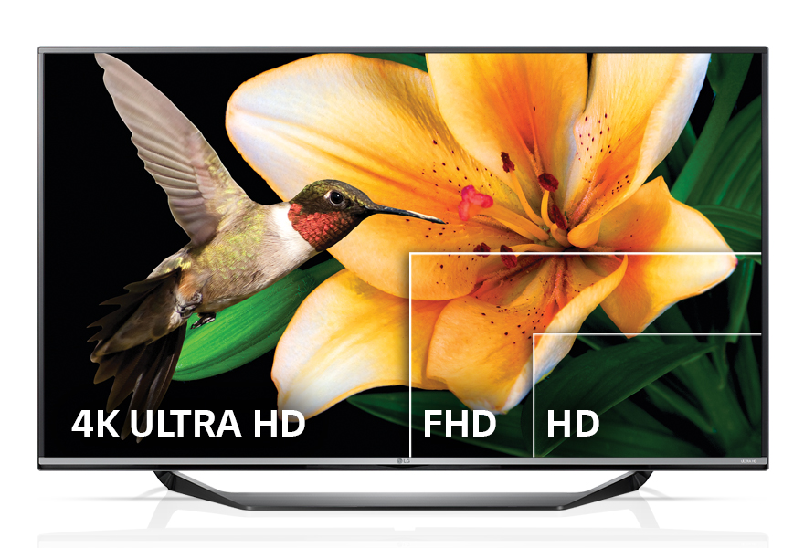 4k Ultra hd TV 01_4k_resolution-new