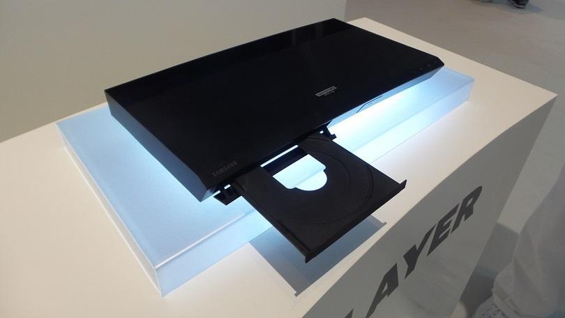 399935-samsung-4k-blu-ray-player