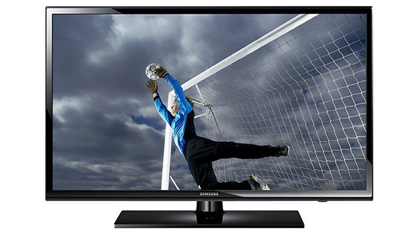 Review: Samsung 32-inch HD-Ready LED TV