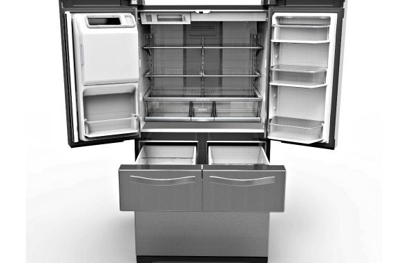 ces_whirlpool_double_drawer_french_door_refrigerator_010715