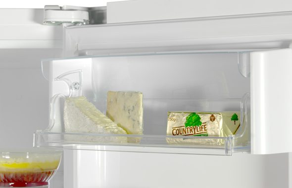 fridge tech dairy_compartment