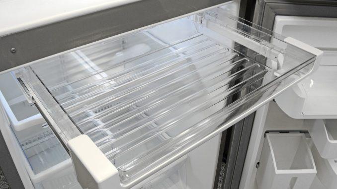frigidaire-gallery-fghi2164qf-fridge-drawer