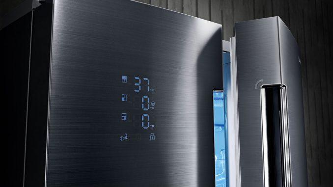 chef-collection-refrigerator-bg-05