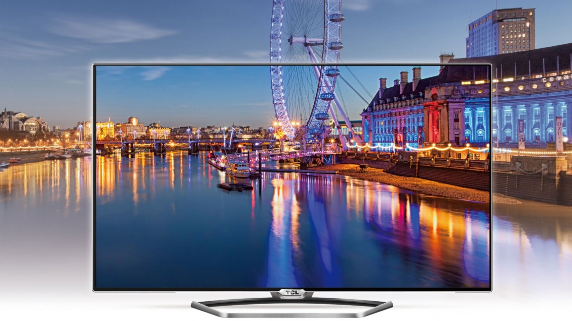 4k Ultra HD TV dots-e1409857120960-1152x647