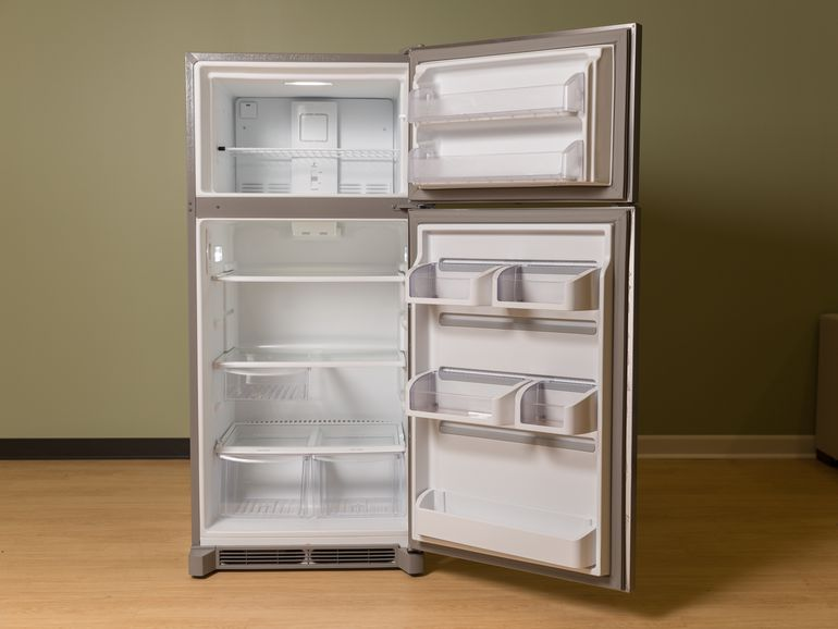 refrigerators for couples