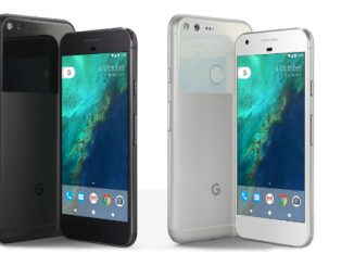 Google Pixel Phones And Its Problems