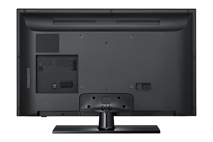 Samsung UA32FH4003R