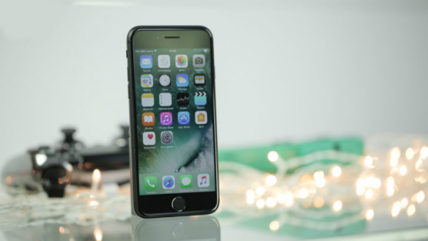 7 Things You Must Know Before Buying iPhone 7