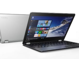 Here's Why You Need a Laptop Warranty For Your New Lenovo Laptop