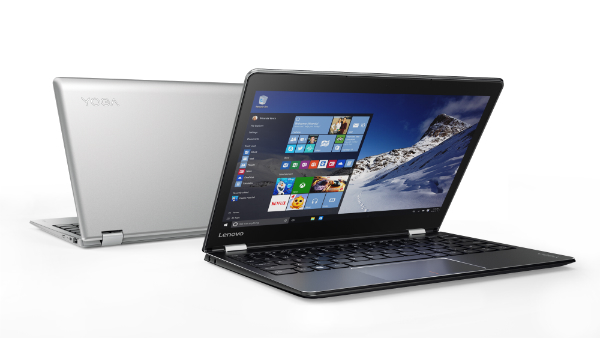 Everything You Need to Know About the Lenovo Laptop Warranty