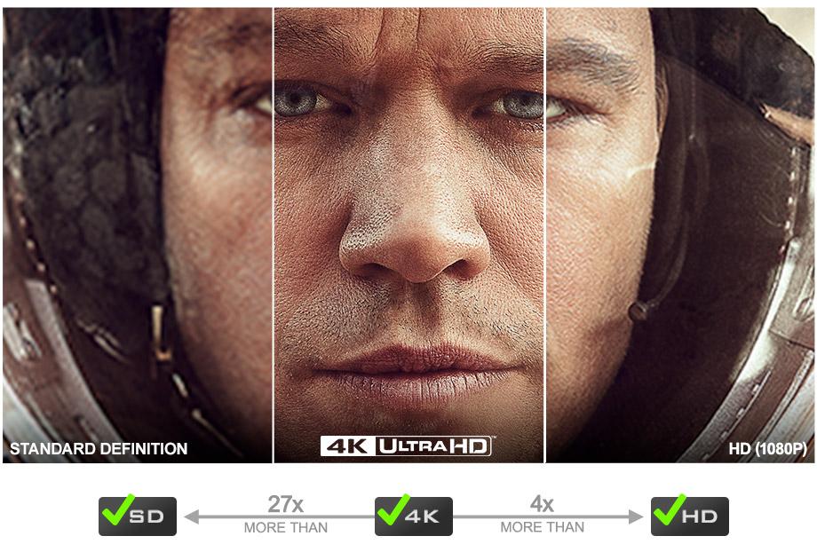 4k Ultra HD TV pic_stunning_arial