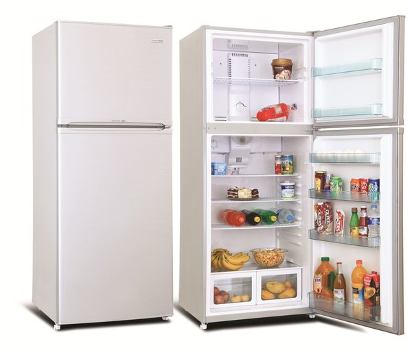 refrigerators for bachelors
