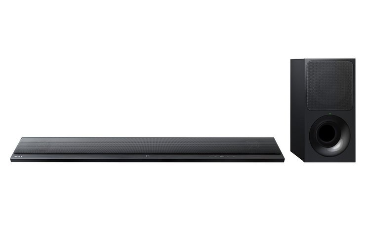 best soundbars you can buy for your TV