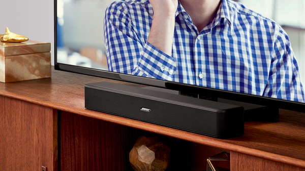 The Best Soundbars You Can Buy For Your TV