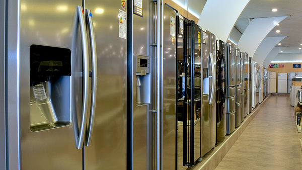 Things to Look for When Buying a Fridge