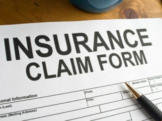 insurance for mobile or damage protection plan