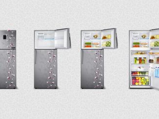 rsz_1samsung-convertible-refrigerator