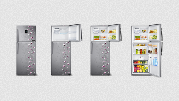 The Best Samsung Fridge Glossary Ever!