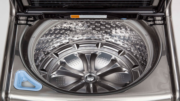 Everything You Want to Know About a Washing Machine Drum