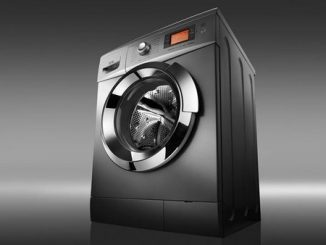 rsz_ifb_senator_aqua_sx_8_kg_front_load_fully_automatic_washing_machine_silver_10099539_0