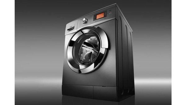 The Best IFB Washing Machine Glossary Ever!