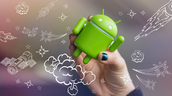 Tips to Make Your Android Phone Faster