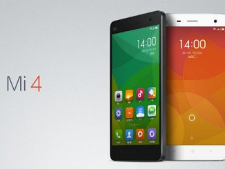xiaomi insurance plan for phones