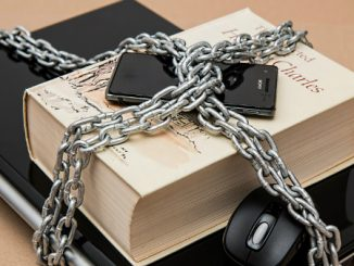 smartphone apps to secure your phone