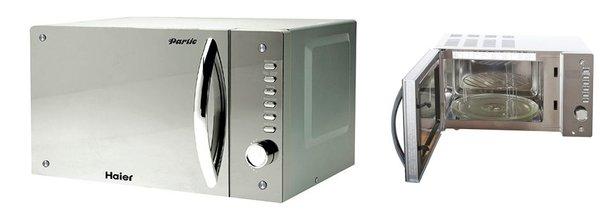 Must-Have Budget Electronics & Appliances