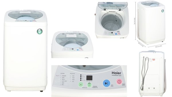 must-have budget electronics and appliances