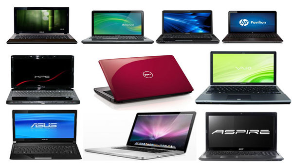 What's the Best Laptop for a Medical Student?