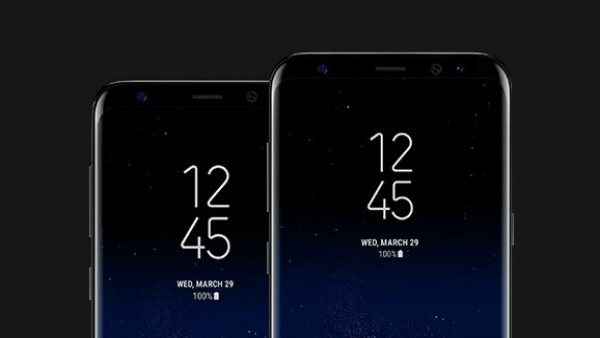 8 Things You Must Know About The Samsung Galaxy S8 and S8+