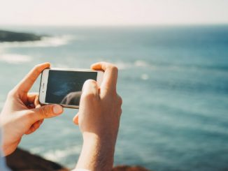 tips to summer proof your phone