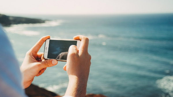 Tips to Protect Your Phone This Summer