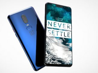 All that you need to know about the latest OnePlus 6