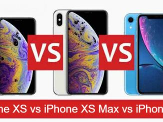 ipone-xs-iphone-xs-max-and-the-iphone-xr