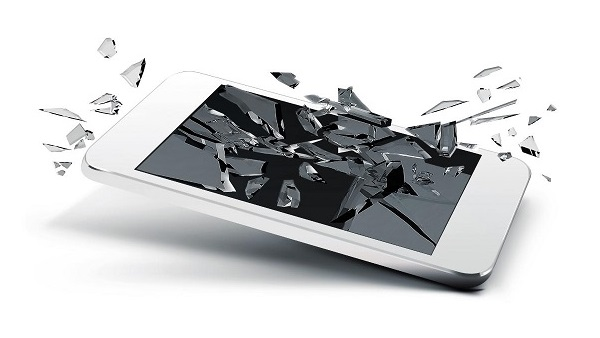 Funny Instances When You Need a Damage Plan for Your Mobile