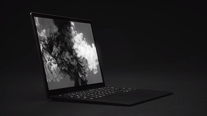 Onsitego insurance for Microsoft Surface laptop