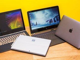 Best Laptops to buy in this Festive Season