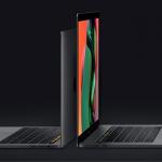 MacBook Air 2018 vs MacBook Pro 2018