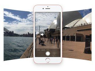 Paronoma App for Mobile