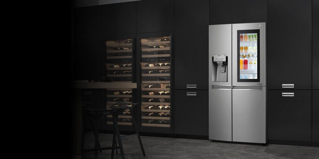 5 Best Refrigerators To Buy This Summer