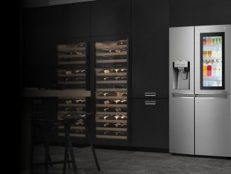 5 Best Refrigerators To Buy During The Off-Season